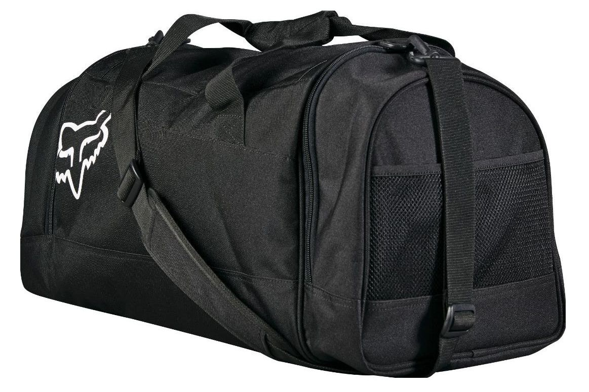 Fox Racing 180 Duffle Sports Gear Bag