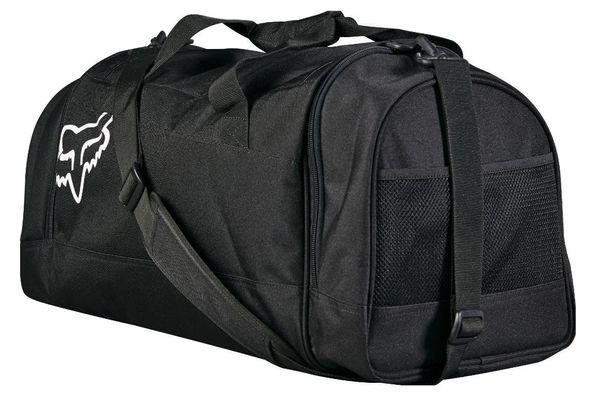 Fox Racing 180 Duffel Sports Gear Bag