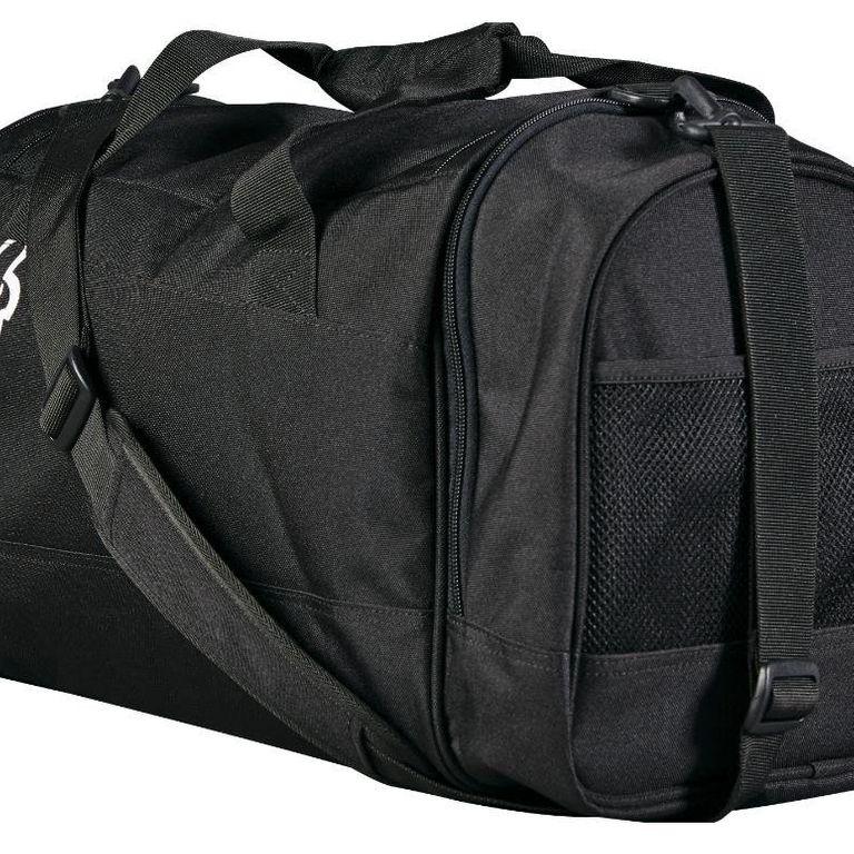 Fox Racing 180 Duffle Sports Gear Bag