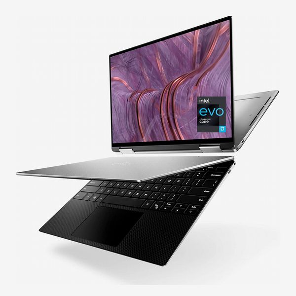 Dell XPS 13 Laptop 2-in-1 Laptop