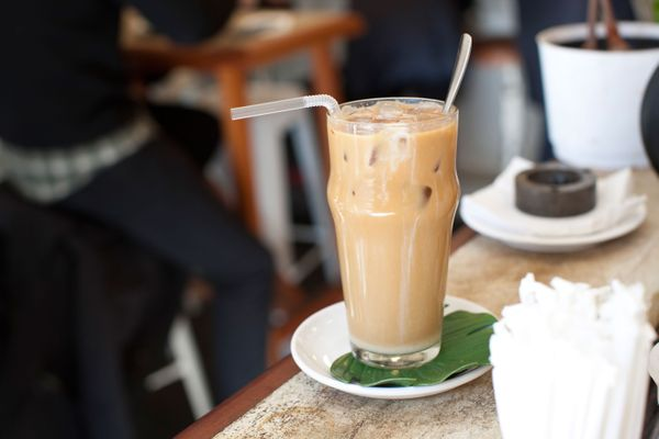 Where to Drink the Best Coffee in NYC