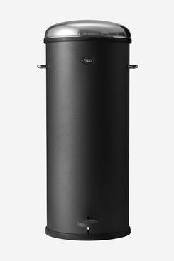 Vipp Pedal Bin 30-Liter