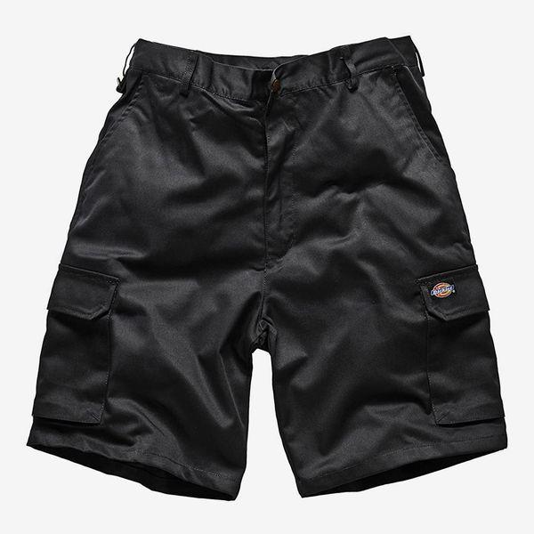 Dickies Men's Redhawk Cargo Shorts