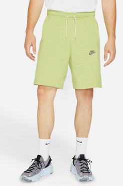 Nike Sportswear Sport Essentials+ Semi-Brushed Shorts
