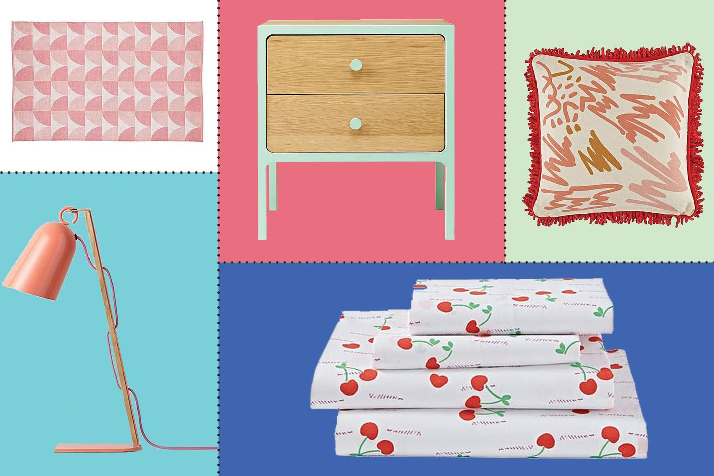 Lots of land of nod kids furniture are on sale and great for grown ups