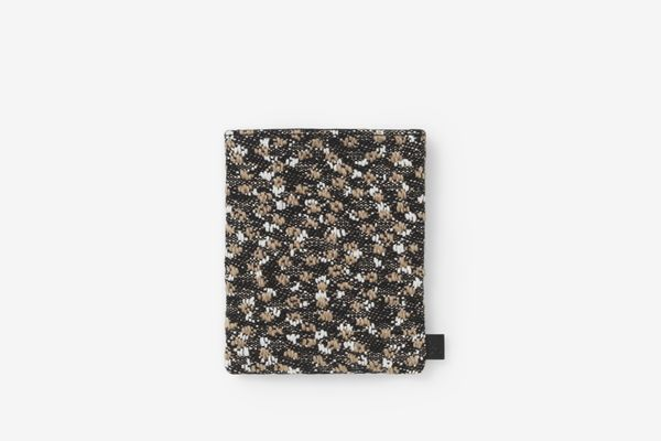 Bang & Olufsen Pouch for Earphones