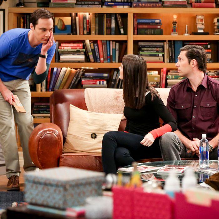 big bang theory season 8 download bittorrent