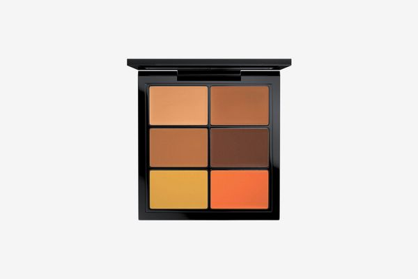 MAC Conceal & Correct Palette