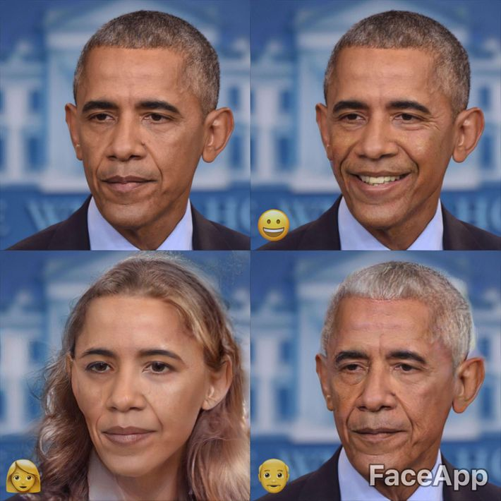 how to add pc photo to faceapp