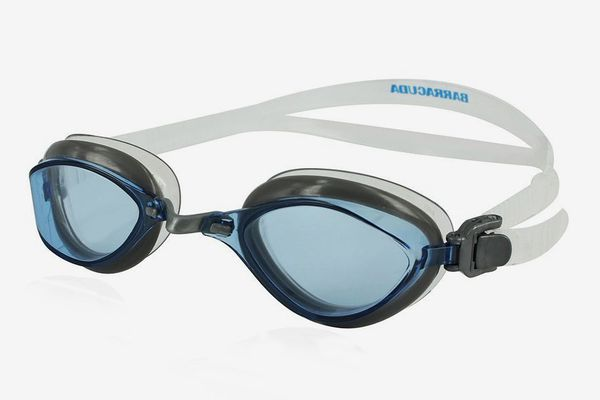 Barracuda Fenix Swim Goggle