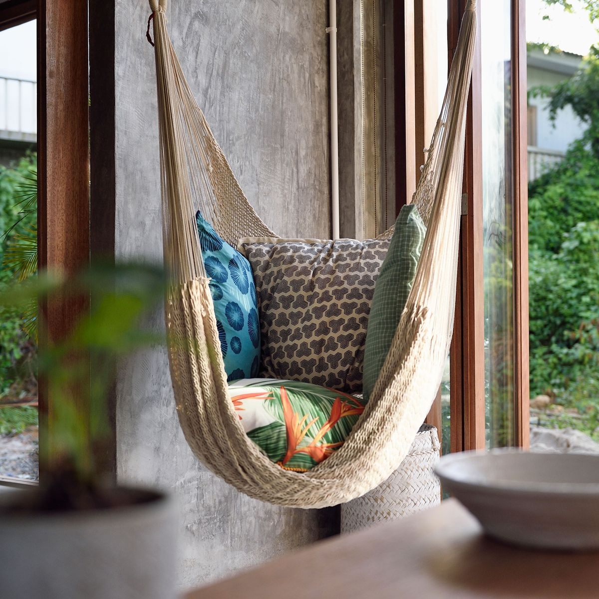 6 Best Hammock Chairs 2020 The Strategist New York Magazine