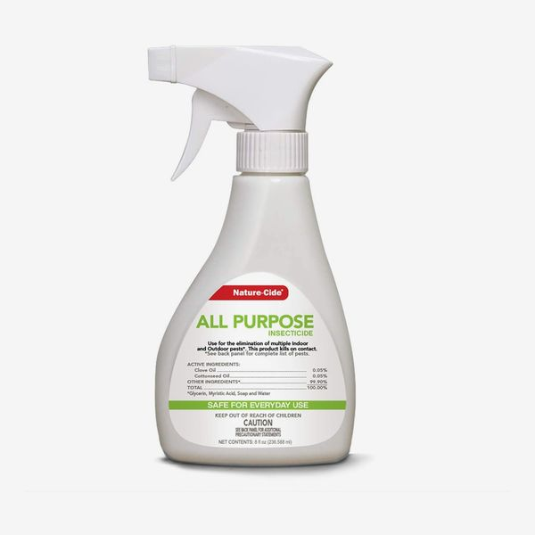 Nature-Cide All Purpose Insecticide