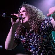 "Sweet Relief Musicians Fund Presents ""Strange 80s"" - Show"