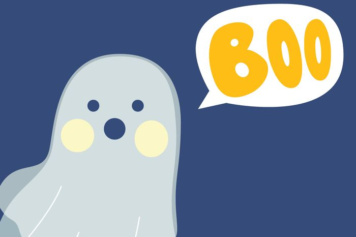 31-ghosts-boo.w700.h467.jpg
