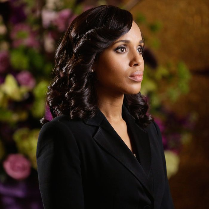 scandal season 3 episode 18 recap