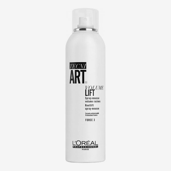 L'Oreal Professionnel Tecni Art Volume Lift Spray Mousse 250ml