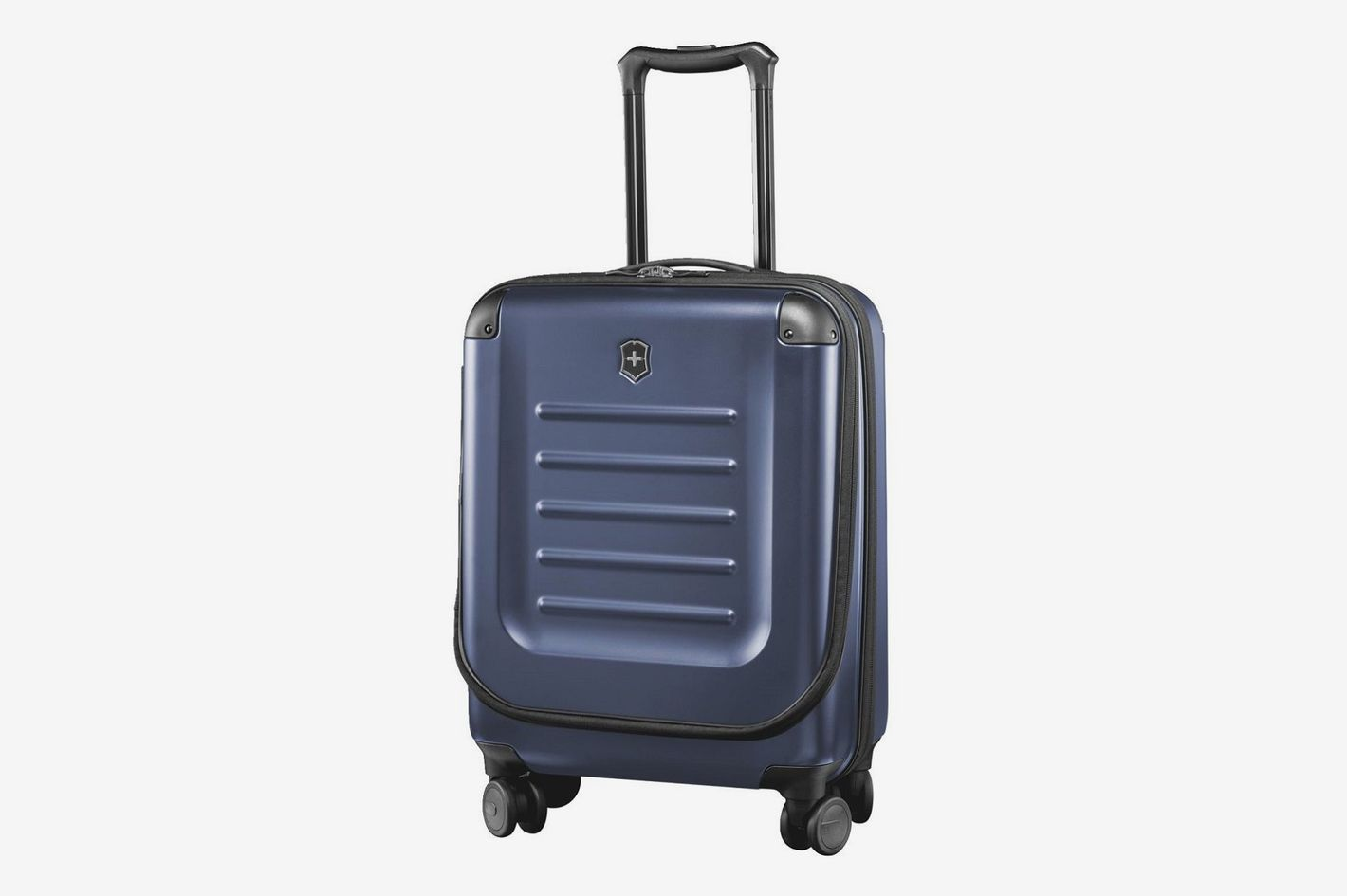 Victorinox Spectra 2.0 Expandable Carry-On Hardside Spinner Suitcase