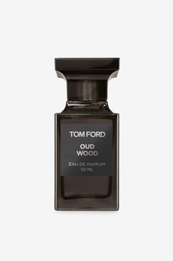 Tom Ford Oud Wood Eau de Parfum (1.7 oz)