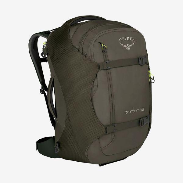 Osprey Packs Porter 46L Backpack