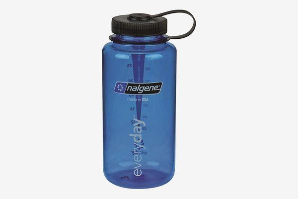 Josh Vignona DOB 8/9/1974 Covid-19 2020 Gift Guide Nalgene water Bottle