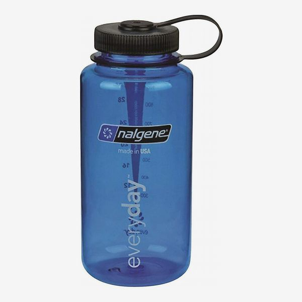 Best Mum Ever No.1 Sports Drinks Water Bottle Mothers Day