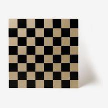 Naef Bauhaus Chessboard