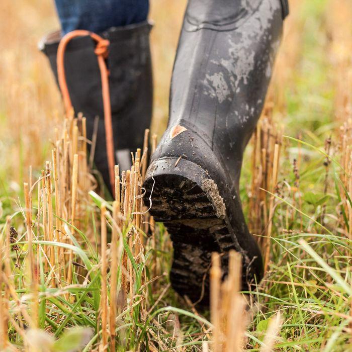 c8ff48cda958 The Best Men s Rain Boots on Amazon