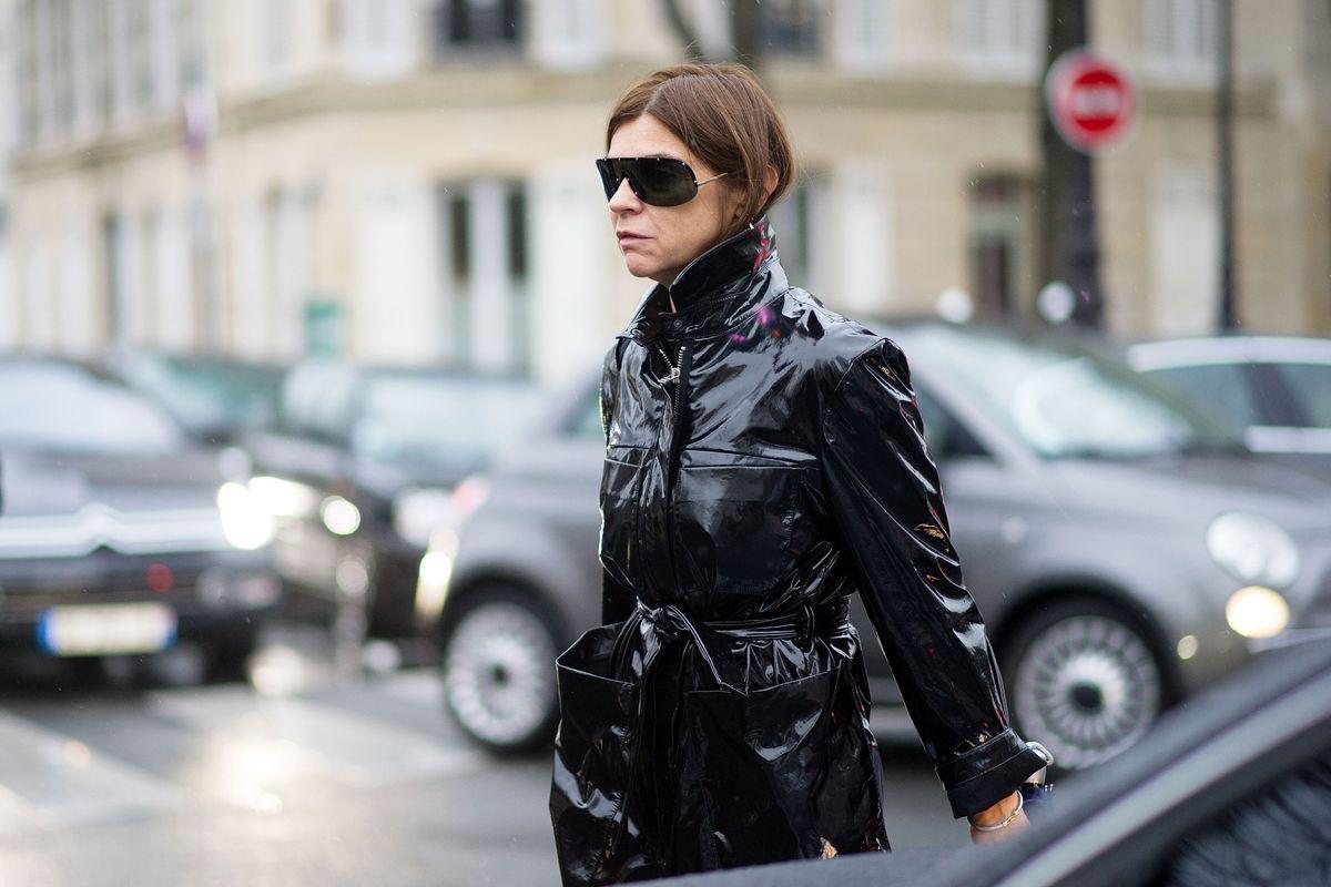 Carine roitfeld fashion spot 29