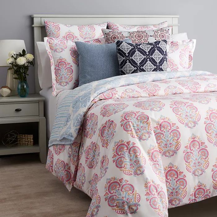 35 Of The Best Duvet Covers According To Interior Designers