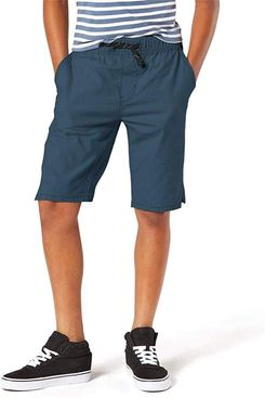 Signature by Levi Strauss & Co. Gold Label Boys' Outdoor Shorts