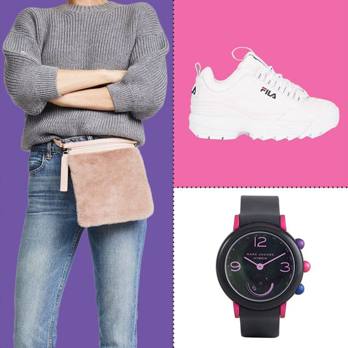 ff7f9be2c1efe8 A Trend Forecaster on Women s Fashion Gifts to Buy Before They Sell Out