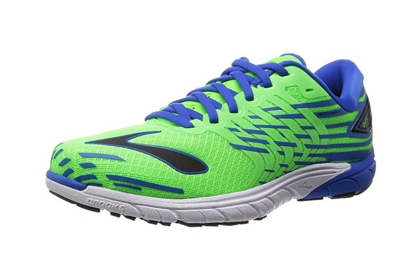 75cbc2aac58b6e 10 Best Sports Shoes for Men 2018  Running