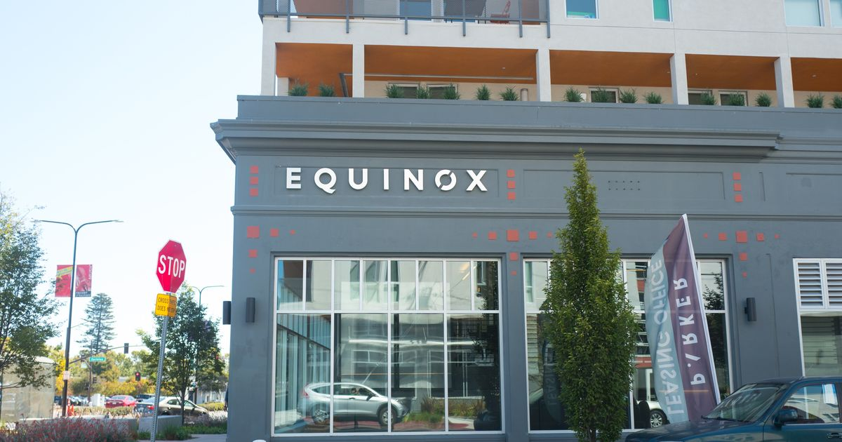 Trump Boycotts Are a Real Threat to Equinox and SoulCycle