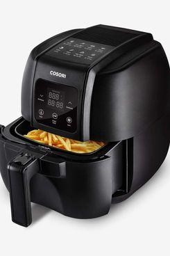 COSORI Air Fryer (3.4 Qt.)