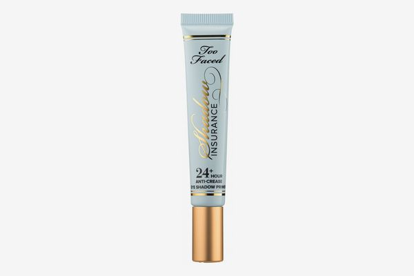 Too Faced Shadow Insurance Anti-Crease Primer