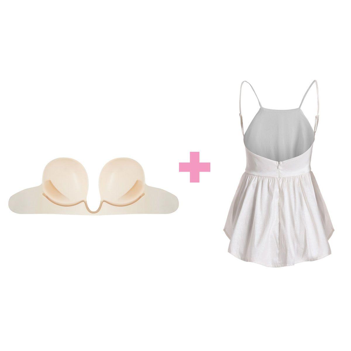208713d01f What Color Bra Do U Wear Under A White Shirt - Cotswold Hire