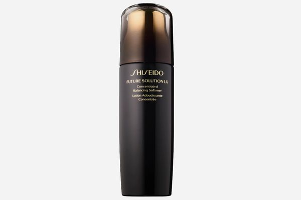 Shiseido Future Solution LX Concentrated Balancing Softene