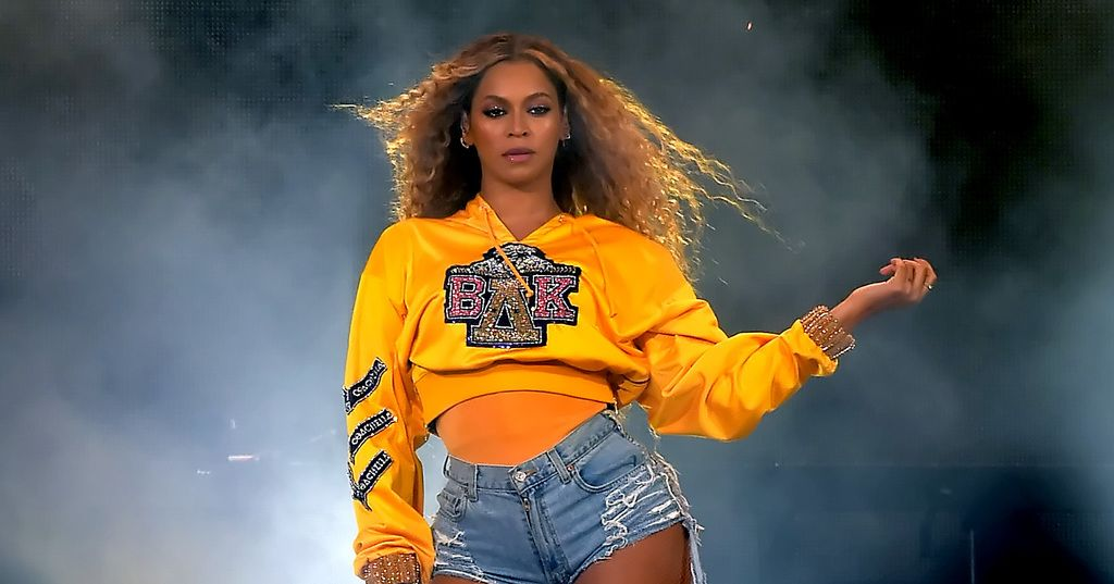 Everything We Learned About Beychella From Beyoncé's Netflix Movie Homecoming