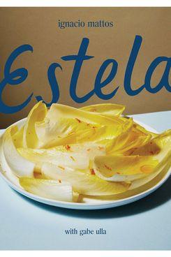 Estela Cookbook