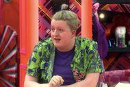 RuPaul's Drag Race U.K. Recap: Bimini, Mic Droppity, Boom