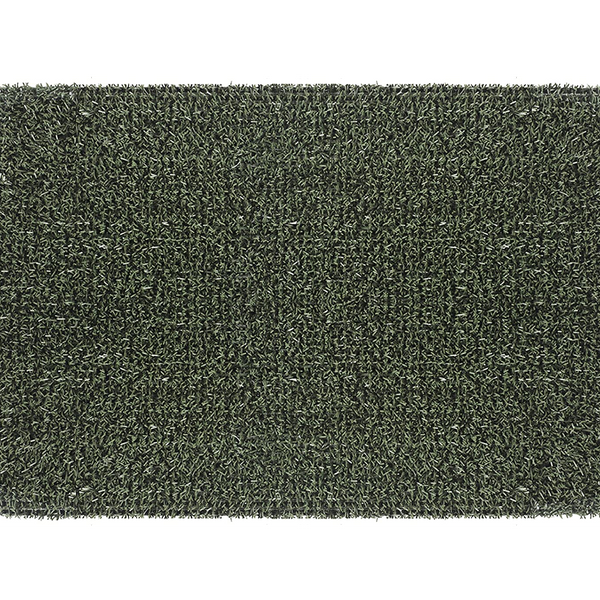 GrassWorx Clean Machine Flair Doormat