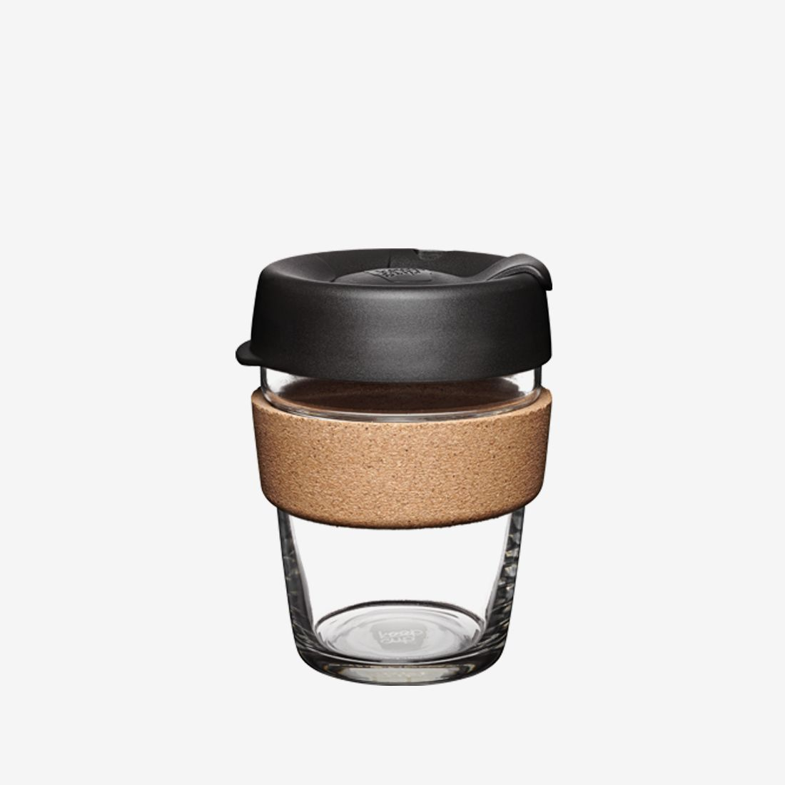 16 Best Travel Coffee Mugs And Reusable Cups 2021 The Strategist New York Magazine