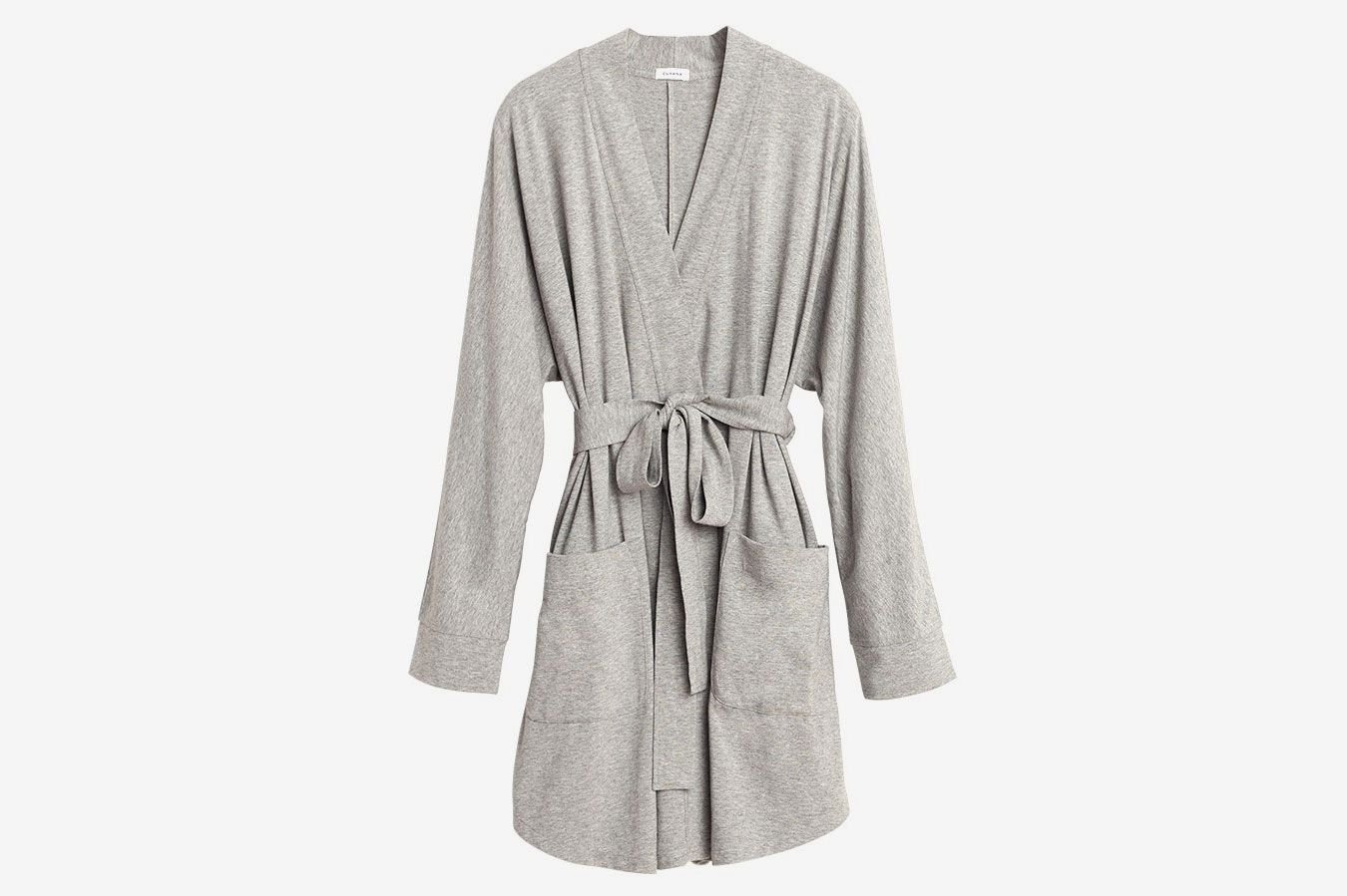 15 Best Bathrobes for Women 2018 1cd087131