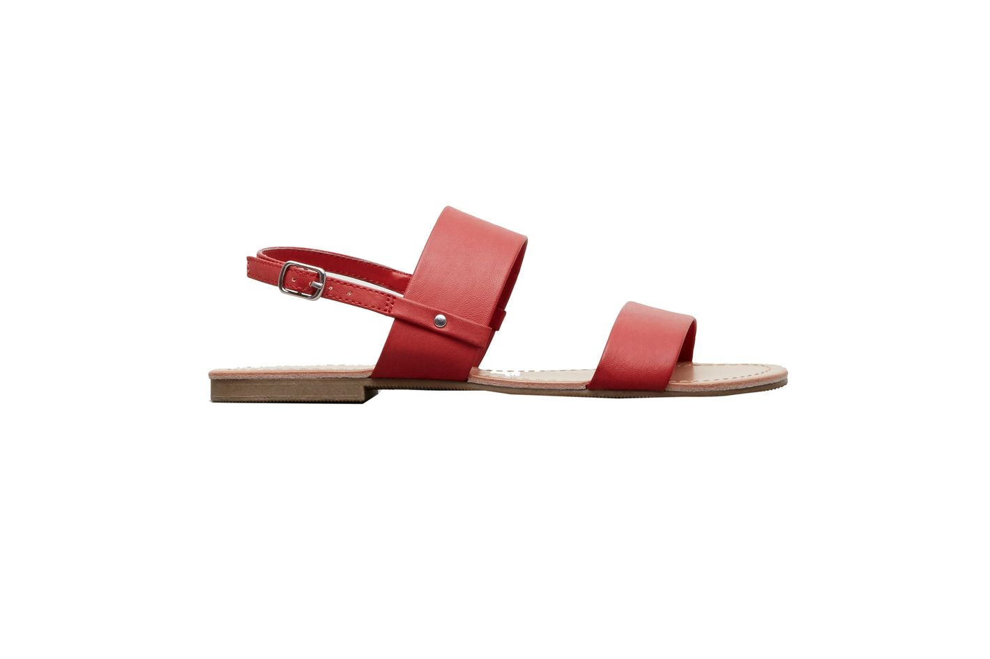 Kenneth Cole 'Justine' Sandal