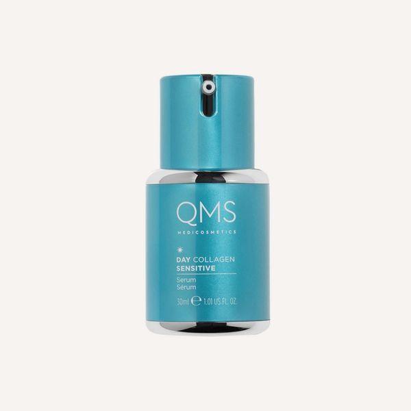 QMS Medicosmetics Day Collagen Sensitive 30ml