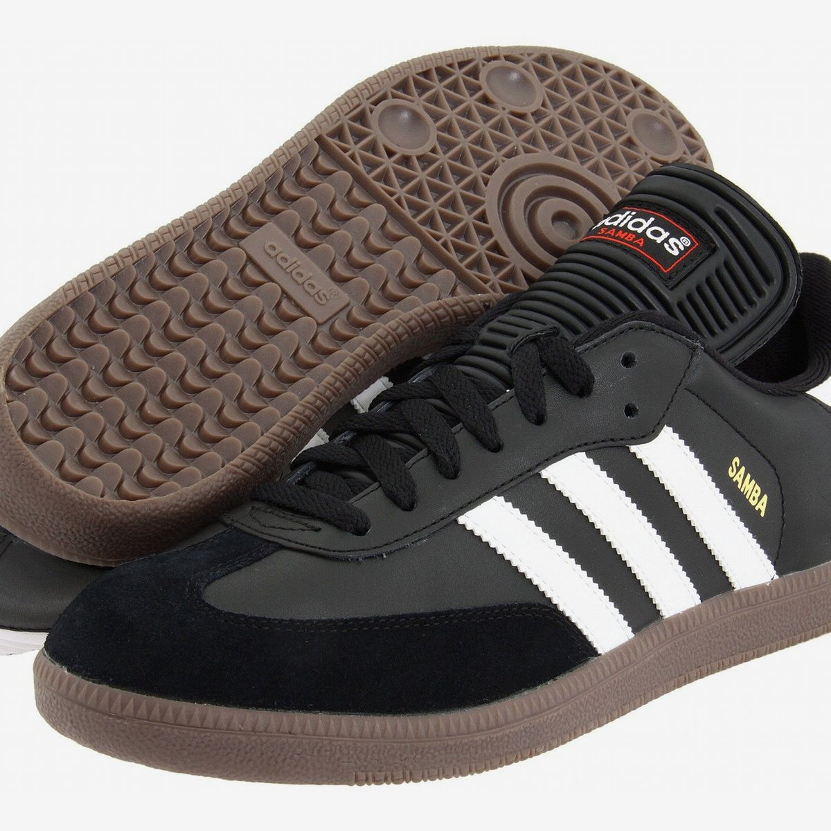 5 Adidas Shoes for Men 2019   The Strategist