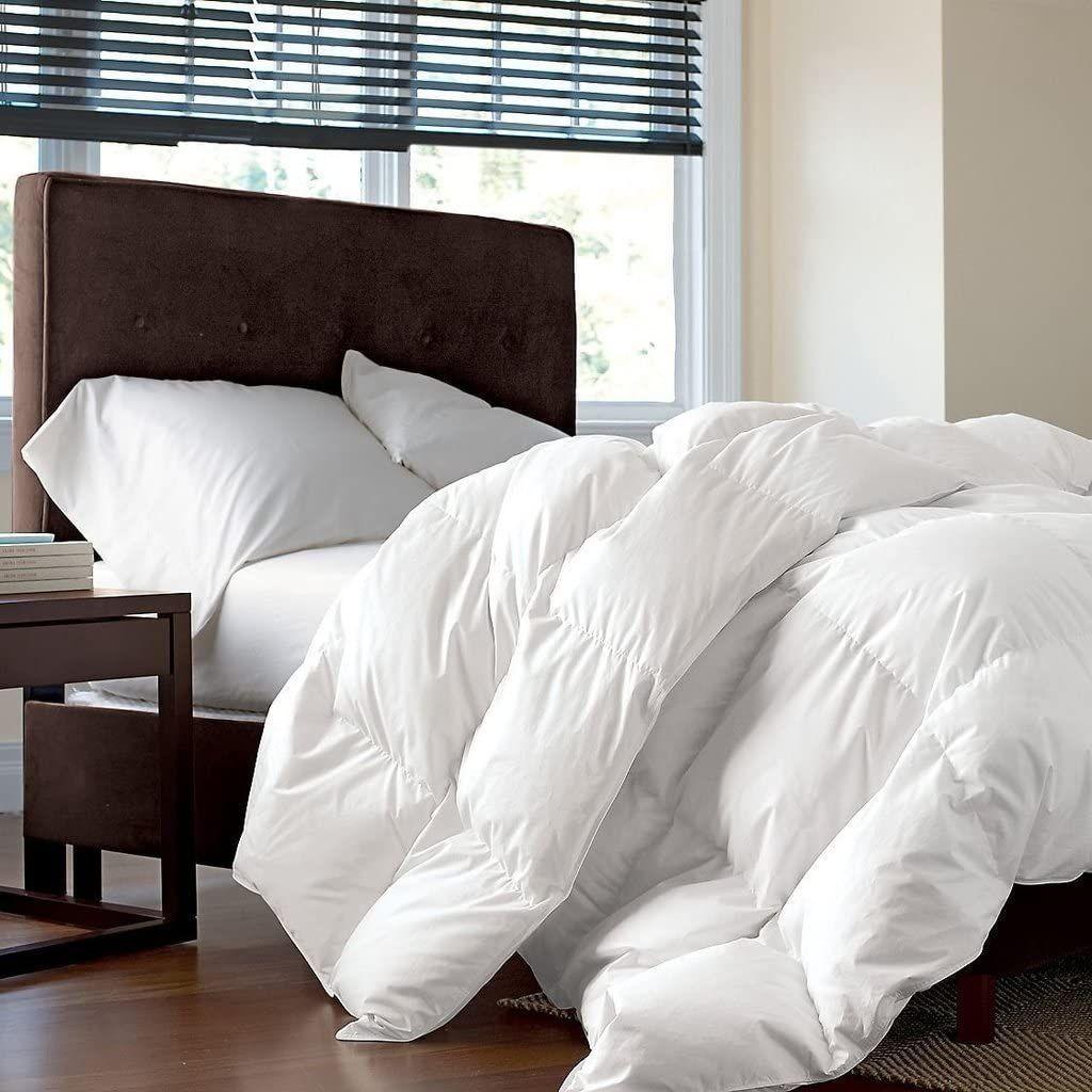 16 Best Comforters On Amazon 2021 The Strategist New York Magazine