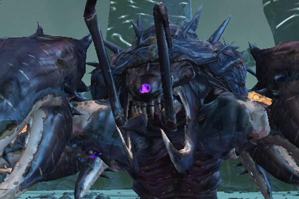 The 100 Hardest Video Game Bosses, Ranked By Difficulty