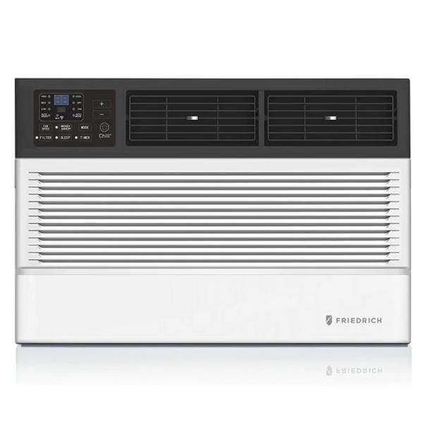 Friedrich Chill 6,000 BTU Window Air Conditioner