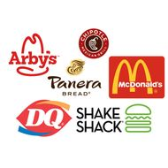 Look at All These Ridiculous Terms the Chains Now Use for 'Fast Food'